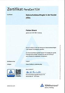 Datenschutzbeauftragter-pdf