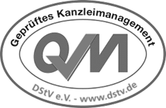 Logo-geprueftes-kanzleimanagement
