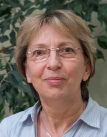 A. Bachorski - Portrait