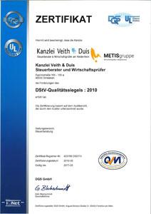 Zertifikat2010-2012
