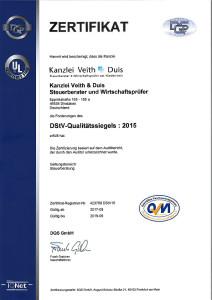 zertifikat-20171